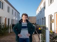 Corona blijkt vliegwiel voor 'buurtjesproject' in Ermelo-West