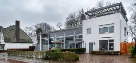 Opvanghuis ex-verslaafden komt niet in De Eshof in Elst; bestemming laat opvang niet toe