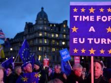 Expats in Groot-Brittannië depressief door brexit