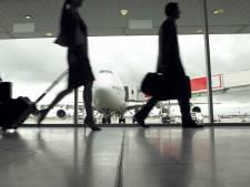 Bagages égarés et vacances gâchées: bientôt la fin de la galère?