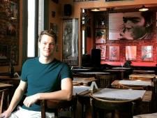 Gouwenaar Niels Honkoop (27) in bestuur van CDA-jongeren