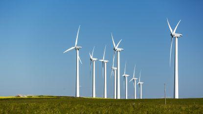 Burgerplatform Respect organiseert informatieavonden over impact van windturbines