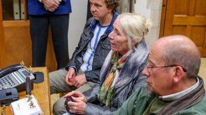 Het derde seizoen van 'Eigen Kweek' en Jeroen Meus als quizmaster: zo zien de eerste weken van 2019 eruit op Eén