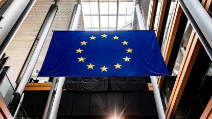 219 Belgische gemeenten willen Europees geld voor openbare wifi