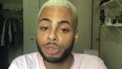 Man (25) bedelt online en verdient 5 keer meer dan toen hij nog werkte