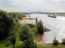 Wandelen voor 'kwetsbare vrouwen' in waterrijk Zwolle