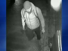 Aangevallen pinbox van Rabobank in Tubbergen doet het weer
