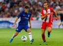 Met Christian Pulisic heeft Chelsea toch nog een soort van nieuwe speler: een jaar na de deal over de Amerikaan komt de snelle vleugelspeler alsnog van Borussia Dortmund over.