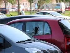 Drie personen aangehouden na schietpartij in Delft: 'Hele wijk weet dat er drugs in het spel waren'