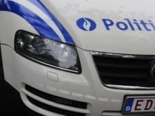 Le corps d'une femme retrouvé dans une voiture à Hasselt