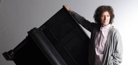 Het grappige petje van Gilbert O'Sullivan verdween, maar de mooie liedjes bleven