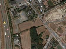 Verbijstering over afschieten plan woonwijkje Uden-Noord