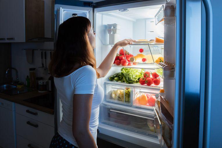 Levert vasten iets op voor onze gezondheid en verlies je er ook gewicht mee? Kris Verburgh, arts en verouderingsexpert aan de VUB en auteur van 'De voedselzandloper', vertelt over de wetenschap achter periodiek vasten.