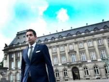 Election sous tension à Bilzen après la poussée du Vlaams Belang