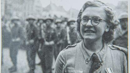 Straffe West-Vlaamse vrouwen, met Simonne Brugghe, die de Polen hielp de Duitsers verslaan tijdens WO II: «Ondanks haar heldendaad moest ze 75 jaar wachten op erkenning»