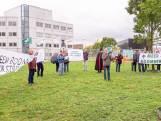 Gemeente Lingewaard kan biomassacentrale Bergerden niet stoppen
