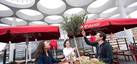 Nederlandse restaurants van Vapiano failliet: 'Ik vind het ontzettend zonde'