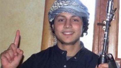 Hof van Cassatie ziet geen reden om veroordeling van moordende IS-strijder te verbreken