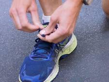 Kustmarathon lopen? Hier 3 tips