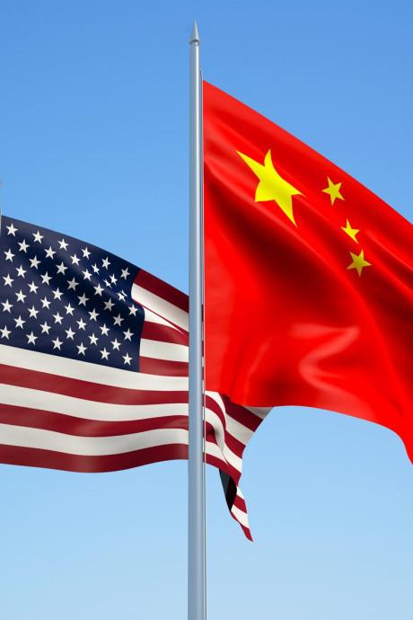 Premier signe d'apaisement dans la guerre commerciale entre la Chine et les États-Unis