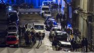 Wat betekenen verschillende niveaus van terreurdreiging?