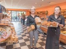 Nieuwe pizzeria en bakkerij geopend in Kamperland (en ze zitten ook nog eens naast elkaar)