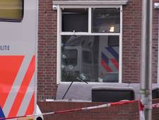 'Nog geen eind aan geweld in Enschede'