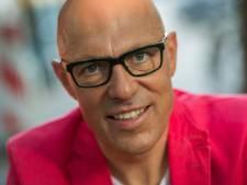 De verjaardag van… Gert Jakobs: 'Weinig vertrouwen dat we dit jaar nog gaan fietsen'
