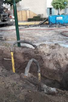 Langer dan vier uur geen stroom in Hilvarenbeek: vergoeding voor 147 Enexis-klanten