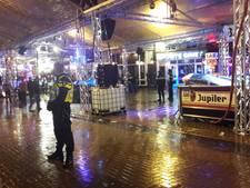 Zes jaar cel voor steekpartij tijdens Koningsnacht in Nijmegen