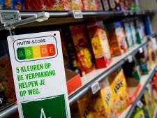 Voedselwaakhond ontmaskert 'gezonde' etenswaren: 'Dit kun je misleiding noemen'