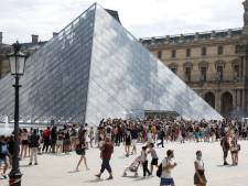"""Paris devient une zone de """"circulation active"""" du coronavirus"""