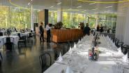 Lunch Garden opent eerste bistro in museum