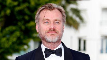 Nieuwe film van Christopher Nolan heeft een kostenplaatje van 250 miljoen dollar