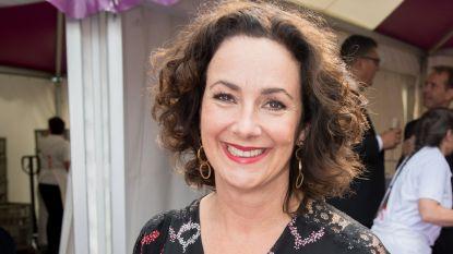 Femke Halsema (GroenLinks) wordt nieuwe burgemeester Amsterdam