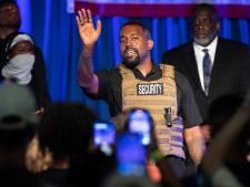 'Familie en vrienden bezorgd om mentale toestand Kanye West'