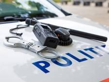 Tekort aan politie wordt nijpend