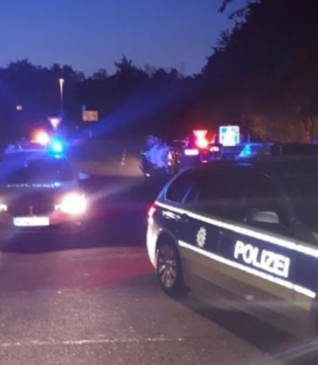 Geen gestolen auto, maar wél beschonken bestuurder en openstaande boete na aanhouding bij Beek