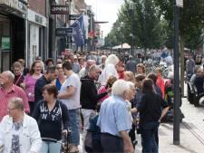 Lokaal Veenendaal wil koopzondag vervroegen