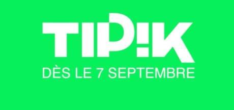 """L'agence de communication Tipik et la RTBF s'accordent sur une """"coexistence respectueuse"""""""