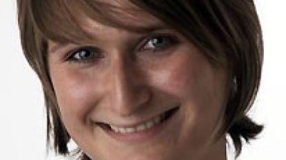Oost-Vlaamse subsidie voor Latemse projecten in het Zuiden