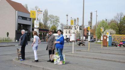 Connexxion schrapt bus tussen Zelzate en Terneuzen