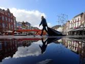 Terugkijken op feestweek 750 jaar, 'Roosendaal is trots'