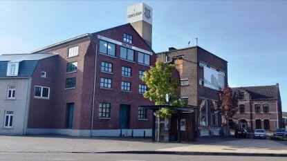 Brouwerij Opitter krijgt belevings- en bezoekerscentrum