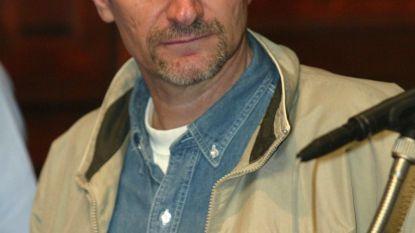 Moordenaar Karel Van Noppen moet voorkomen in drugszaak