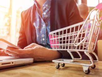Uit de weg, Bol, Zalando en co: dit zijn de beste Belgische online marktplatformen