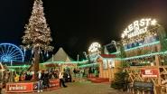 """Hasselt lokt bezoekers met gratis bussen en versnaperingen: """"Stad is, ondanks de werken, wél bereikbaar tijdens feestdagen"""""""