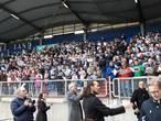 VIDEO: Duizendkoppig koor voor Koningsdag in Tilburg