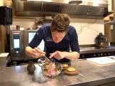 Sterrenchef kookt voor ex-coronapatiënten met smaakverlies
