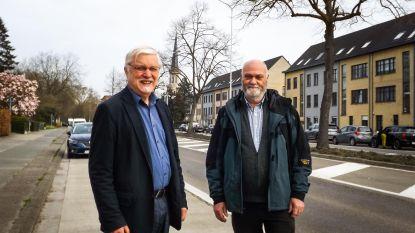 """Plannen voor dorpskernvernieuwing krijgen vorm: """"Schelle moet opnieuw waterdorp worden"""""""